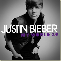 Justin-Bieber-My-World-21