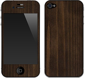 cool iPhone 4 skins by Karvt