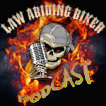Law Abiding Biker Podcast APK Image