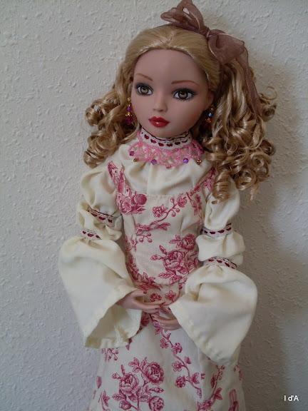 Ekaterina de Russie (ma Woe whipped and cream) 2010-03%20Ekaterina%20012