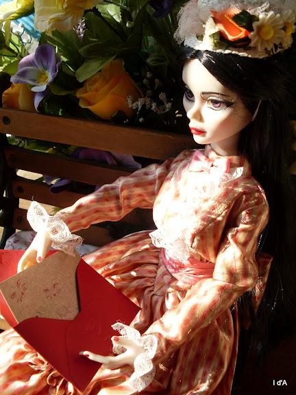 """Aubépine de Saint-Chardon, l'Evangeline 17"""" d'Idriss - Page 5 2010-05%20Aub%C3%A9pine%2010"""