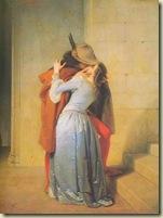bacio_di_hayez