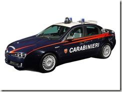 alfa_romeo_159_per_polizia_e_carabinieri_32697