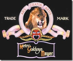 MGM_metro_goldwyn_mayor_trade_mark_1938