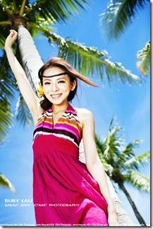 Sexy Ruby Lau (24)