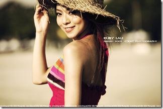 Sexy Ruby Lau (34)