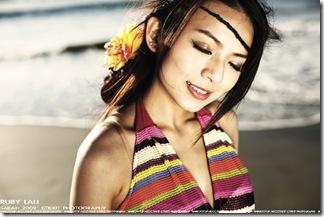 Sexy Ruby Lau (37)