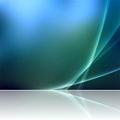 خلفية ويندوز جرافيك فوتوشوب