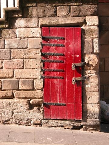 [Door a[2].jpg]