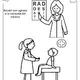 direitos da criança9b.jpg