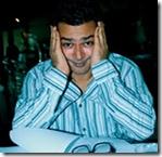 Amit Virmani
