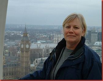 London 2005 434