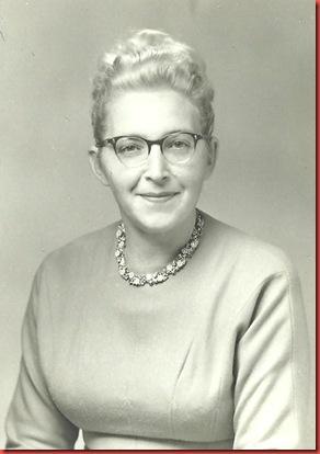 Grandma Ruth 057