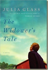the-widowers-tale1