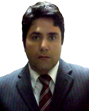 Deputado Estadual 20045 PSC