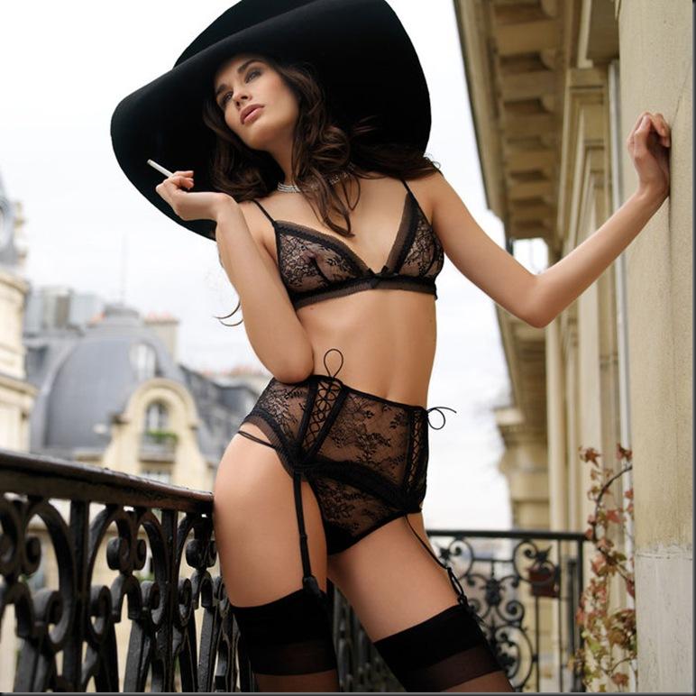lingerie_lady