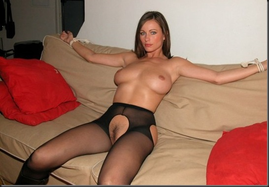 girl_tied_sofa