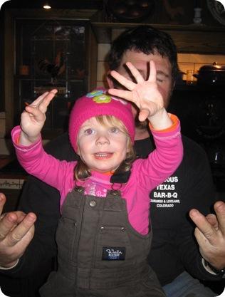 November 2009 005