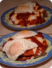 enchiladaplates