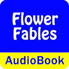 Flower Fables (Audio Book) icon