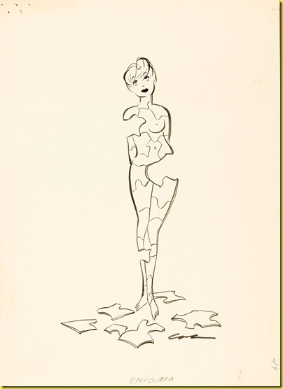 Playboy_July58_Enigma_prelim2