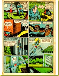 Mystic Comics 4_Page_25