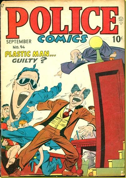 Police Comics 094-01