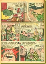 Police Comics 094-12
