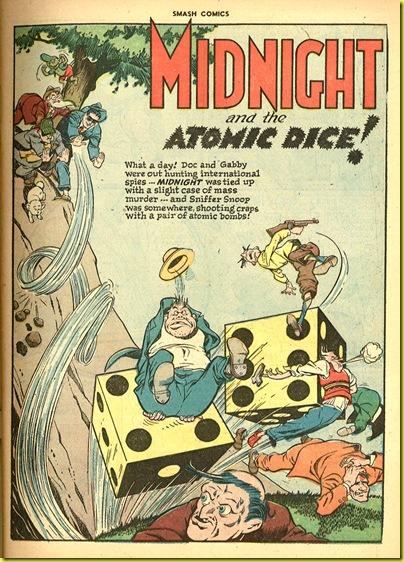 Smash Comics 68-03