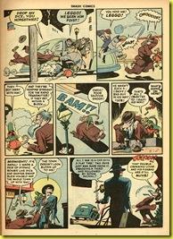 Smash Comics 68-09