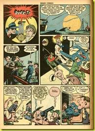 Smash Comics 68-12
