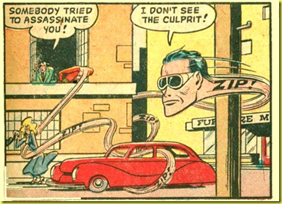plastic man 21 callout2