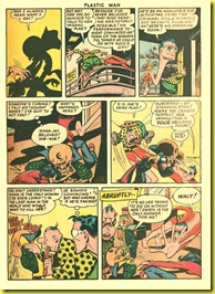 Plastic Man 21-05 copy