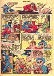 smashcomics70-page010A