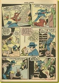 Smash Comics 71-10
