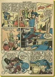Smash Comics 71-12