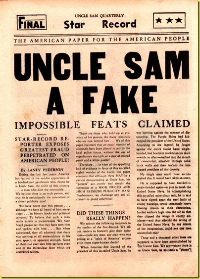 UncleSam1 31