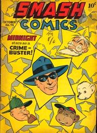 Smash Comics 73-01