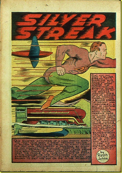 silverstreak04_May1940