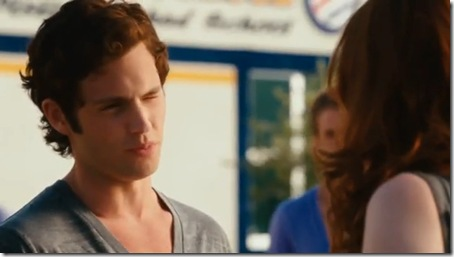 easy a2