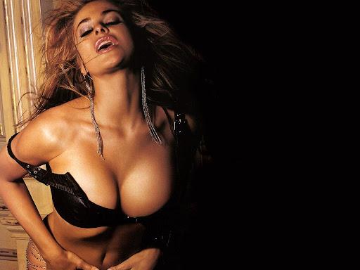 http://lh4.ggpht.com/_dwrCDjIWCrA/SefISDFwkzI/AAAAAAAAA8k/MKd6Glm74eE/Wallpapers-da-Carmen-Electra.jpg