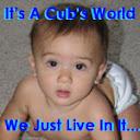 CubButton