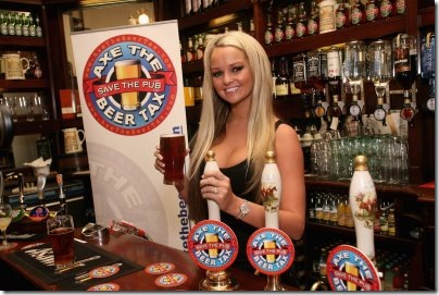 08914_Jennifer_Ellison_supports_Axe_The_Beer_Tax_Campaign-13_122_1141lo