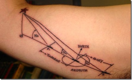star-navigation-440-tattoo