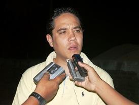 Evodio_Velazquez_Aguirre,_diputado_local_por_el_XVI_Di