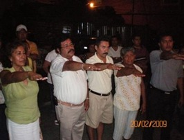 TOMA DE PROTESTA 24 DE ABRIL OK