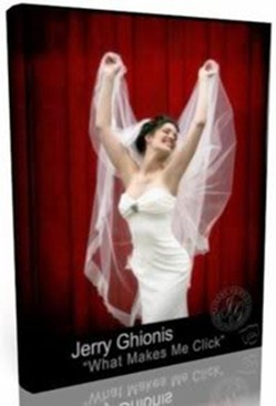 3 Dvd From Maitre Wedding Photography Jerry Ghionis 2007 Dvdrip Rs Gb