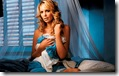 katherine heigl 4 1440x900 desktop widescreen wallpaper