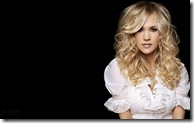 carrie underwood 1440x900 Desktop Widescreen Wallpaper