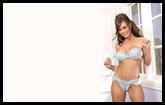 sexy women in bikini widescreen wallpaper 1920x1200 wide wallpapers